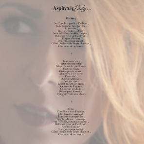 asphyxie-lady-texte